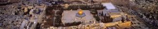 ISRAEL E JORDÂNIA -16 NOITES