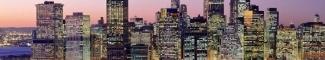 INGLÊS PARA ADOLESCENTES - NEW YORK