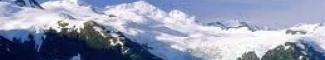ALASKA - ÔNIBUS E TREM - 09 NOITES