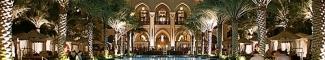 DUBAI - OASIS BEACH HOTEL - 5 NOITES -
