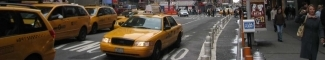 NEW YORK - REVEILLON - 06 NOITES