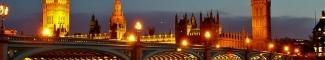 LONDRES - 04 NOITES