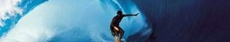 SURF NA COSTA RICA - TERRESTRE - 06 NOITES