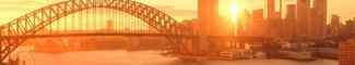 AUSTRALIA - 09 NOITES