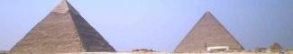 EGITO, MAR VERMELHO, SINAI - 13 NOITES