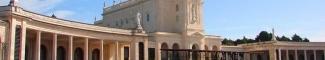 PORTUGAL RELIGIOSO - 04 NOITES